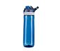 Contigo Chug Su Şişesi, 720 ml, Mavi
