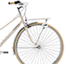 CAFERACER LADY SOLO Şehir Bisikleti