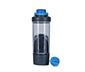 Contigo Kangeroo Protein Karıştırıcı, 720 ml, Mavi