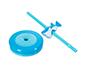 Contigo Hareketli Pipetler, 470 ml, Mavi