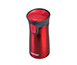 Pinnacle Mug Kırmızı 300ml