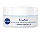 NIVEA Essentials 24 SAAT NEM + Canlandırıcı Gündüz Kremi