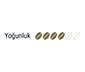 Espresso Elegant Aroma 80 Adet Kapsül Avantajlı Paket