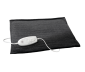 Poduszka elektryczna