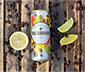 Mazagrande Fresh Citrus, 12 ks