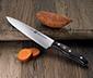Twin Pollux Soyma Bıçağı, Dilimleme Bıçağı ve Şef Bıçağı Seti,100,160 ve 200 mm