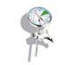 Süt Termometresi