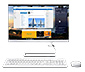 Lenovo-All-in-one »A340-24IWL«