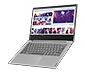 Lenovo-Notebook Premium »S340-14API« inkl. Tasche