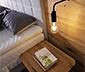 Boxspringbett »Nimea-S« von ADA AUSTRIA premium
