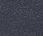 2 lány harisnya szettben, kék/fekete szettben, csillogó