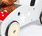 Pinolino-Lauflernwagen »Kimi«