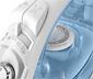 Philips-Dampfbügeleisen »EasySpeed GC1740/20«