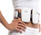 Pas do redukcji tkanki tłuszczowej i napięcia mięśni Silk'n®-Lipo