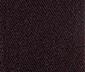 Strukturované punčochové kalhoty