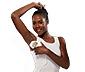 Silk'n®-Haarentfernungsgerät »Infinity Premium 500.000«
