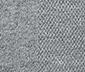 Funkční krátké ponožky, unisex, 2 páry