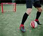 HUDORA-Fußballtor Expert 120 »kicker-Jubiläums-Edition«