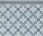 Dekoračná fólia na podlahu