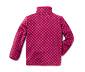 Rozpinana bluza z mikropolaru