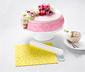 Zestaw wałków do ciasta