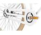 MINI MOLLY Bisiklet