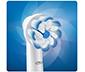 Oral-B Diş Fırçası Yedek Başlığı Sensitive Ultra Thin, 4 adet