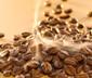 Espresso Sicilia Style Çekirdek Kahve 500G