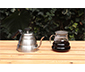 Urban Tools Coffee Server