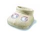 Beurer FWM 50 Shiatsu Masajlı Ayak Isıtıcısı