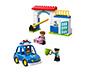 LEGO® DUPLO® Polis Merkezi