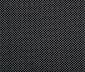 Koszula męska z kołnierzykiem typu kent z bawełny ekologicznej