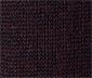Férfi laza kötésű állónyakú pulóver