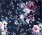 Çiçek Desenli Tunik