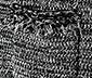 Női kötött blézer, fekete/szürke