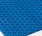 Chaiselongue »Tyler« von ADA AUSTRIA premium, links