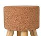 Korková stolička