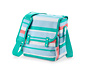 Mini Soğutucu Çanta