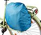 Torba rowerowa z możliwością noszenia na ramię