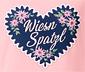 Koszulka »Wiesn Spatzl«