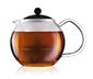 Bodum Assam Çay Presi
