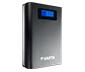 Varta LCD Powerbank 7800 mAh