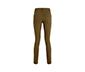 Haki Basic Boru Paça Pantolon