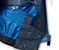 Lyžařská bunda