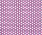 Női 7/8-os nadrág, pöttyös, pink