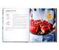 Kochbuch »Genuss & Inspiration für alle Jahreszeiten« mit Betty Bossi