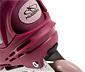 HUDORA-Inline-Skates-Comfort, pink