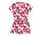 Organik Pamuklu Jersey Elbise