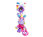 Playgro Munchimal Peluş Aktivite Oyuncağı - Unicorn