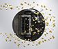 iRobot »Roomba® 696« Saugroboter